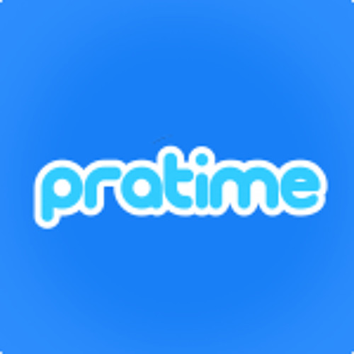 PratiMe's avatar