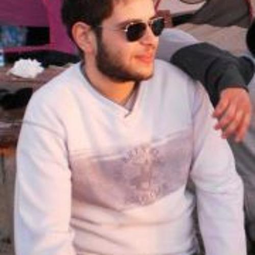 Dandypaf's avatar