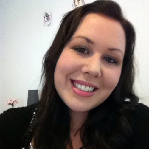 clairebailey03's avatar