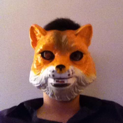 rorochienfou's avatar