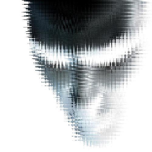 sonofx51's avatar