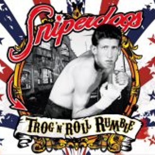 SniperDogs Trog 'n' Roll's avatar