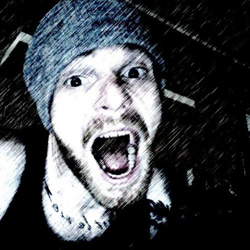 Charlyonrherocks's avatar