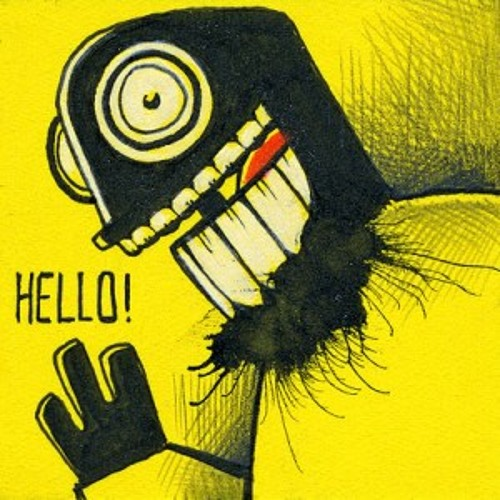 THP's avatar