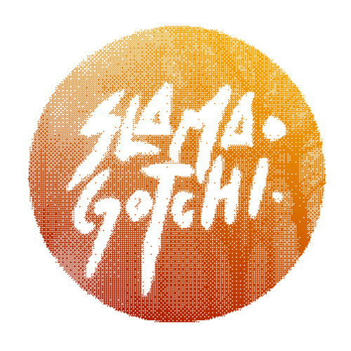 Slamagotchi's avatar