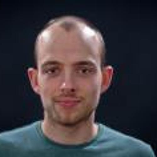Sébastien Lagies's avatar