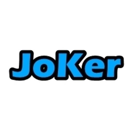 DJ JoKer*'s avatar