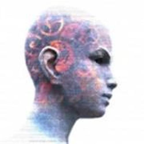 Ralle Kausv's avatar