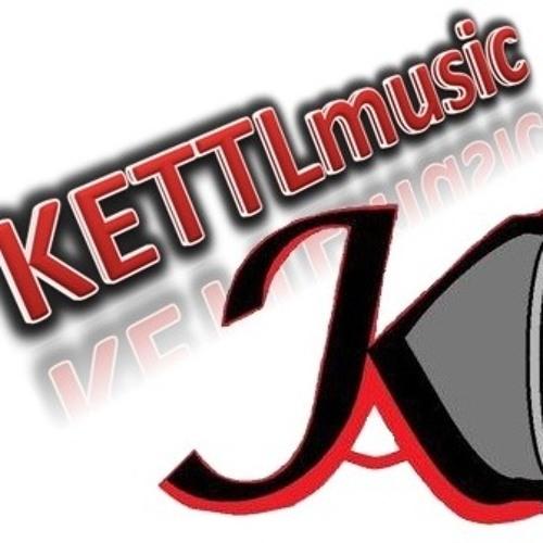 KETTLmusic's avatar