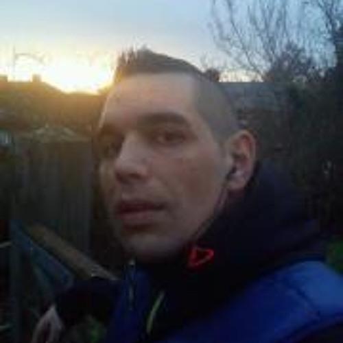 Gabor Szabo 11's avatar