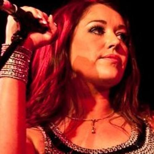 Lynsey Davidson's avatar