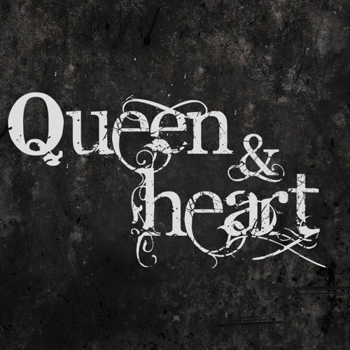 Queen&Heart Official's avatar