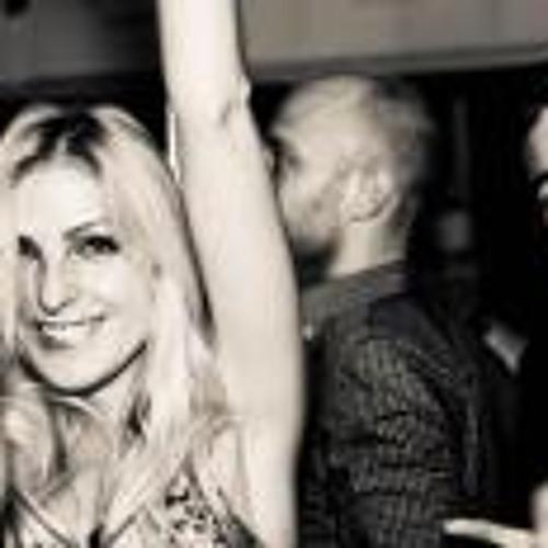 Annalena Hartmann's avatar