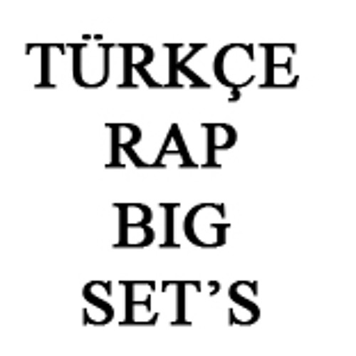 Türkçe Rap Big Set's's avatar