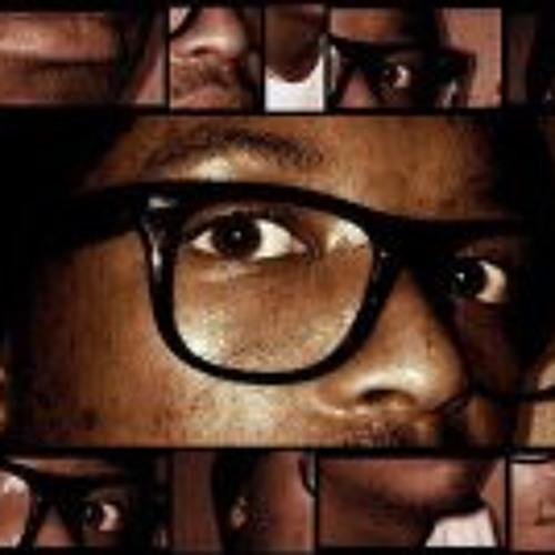 Dominic Myumbilwa's avatar