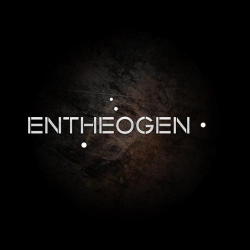 EntheogenBand's avatar
