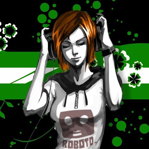gouroulubrik's avatar