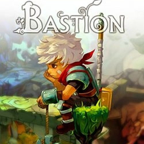 Bostn7's avatar