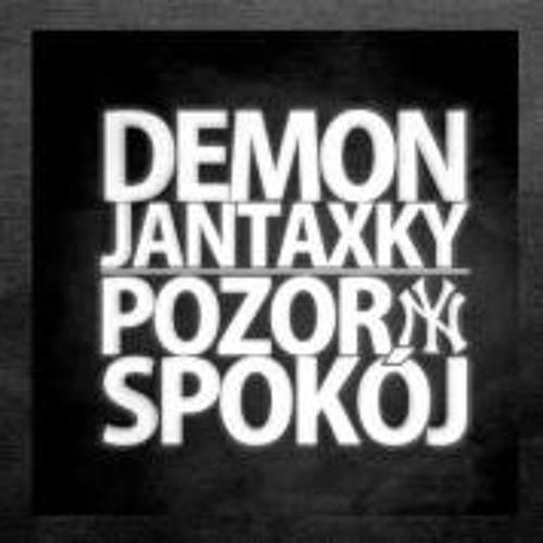 Jan Taxky's avatar