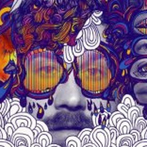 Lenny RoyerdelaBastie's avatar