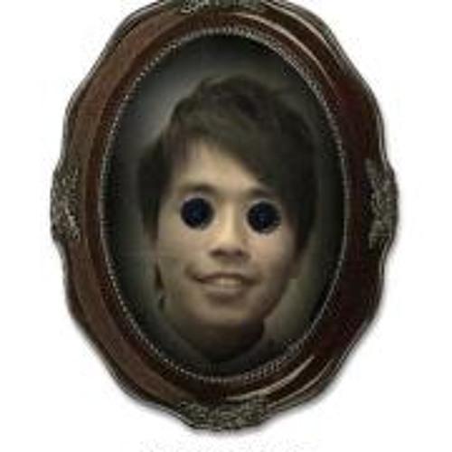 Nicolas Lam's avatar