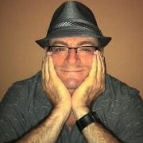 DJStevenBurke's avatar