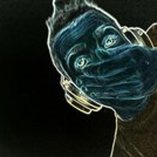luigi spinosa (sflip)'s avatar