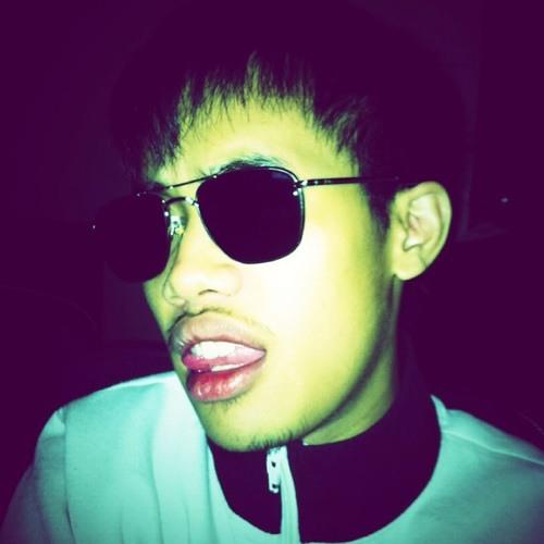 TaGangS'ta's avatar