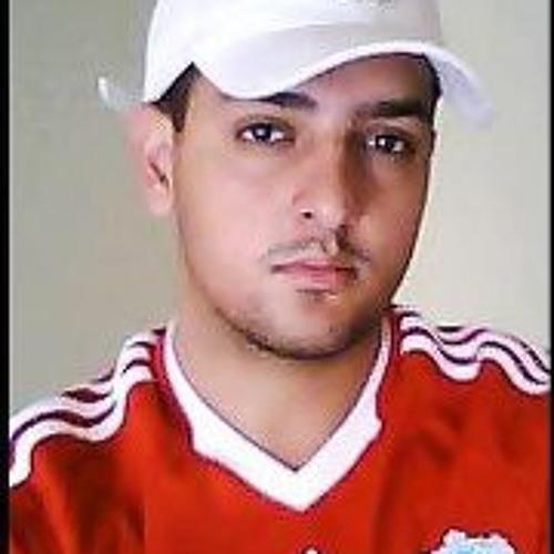 Junior Guimarães 1's avatar