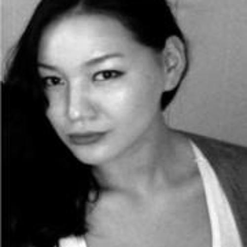 Anya Ch's avatar