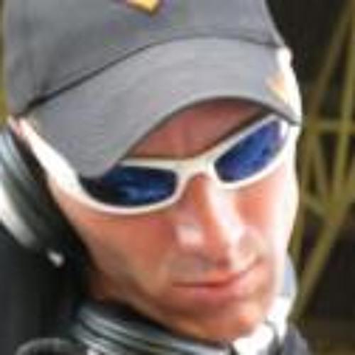 Dj Tschwest's avatar