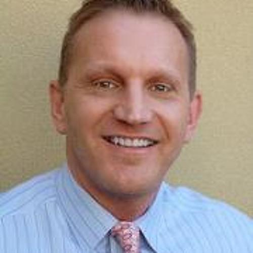 Peter Chantel's avatar