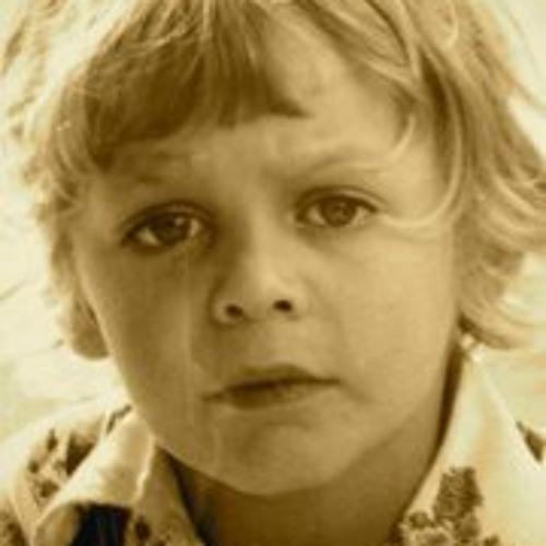 Gabriele Orlando Lacchè's avatar