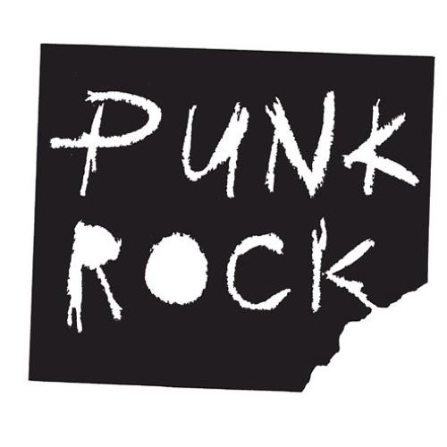 PUNK ROCK - máme to!