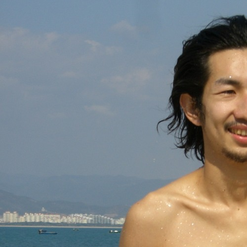 Teppei  Koga's avatar