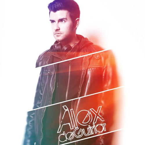 Àlex de Guirior's avatar