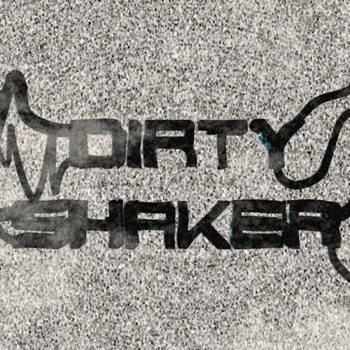 Dirty Shaker's avatar