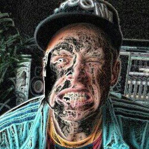 Link MC's avatar