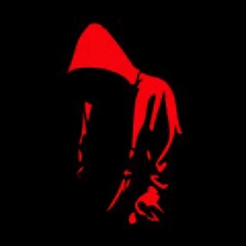 DJ QuaTRO's avatar