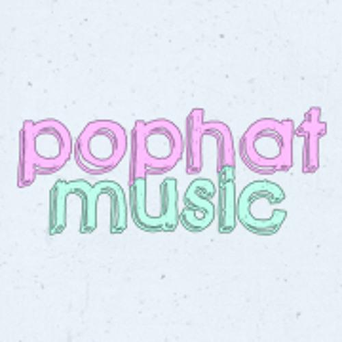 Pophat Music's avatar