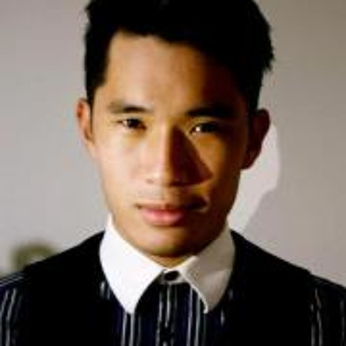 Matthew L' Matai's avatar