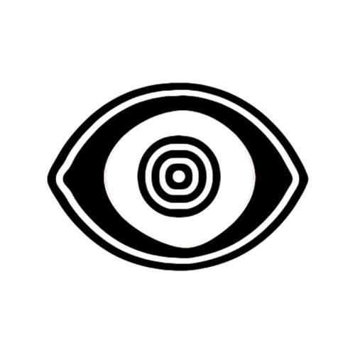 Anonimex's avatar