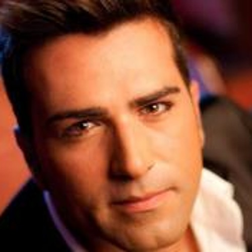 Alberto Castilla's avatar