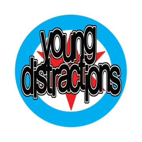 Young Distractions's avatar