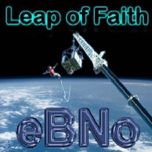 eBNo's avatar