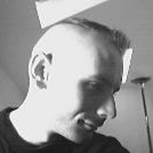 Rums Kutte's avatar