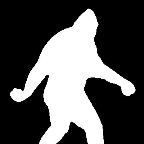 NorthAmericanBigfoot's avatar