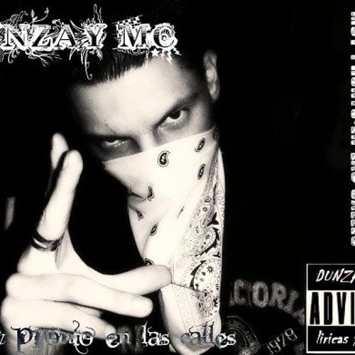 DUNZAY MC's avatar
