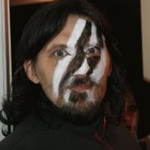 prc939's avatar
