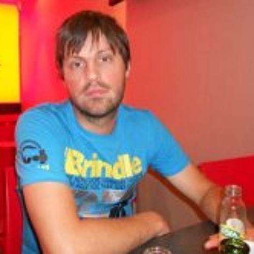 Bavo Vervisch's avatar